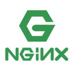 [nginx]include /etc/nginx/conf.d/*.conf; で別ファイルを読み込む