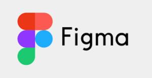 figma_logo